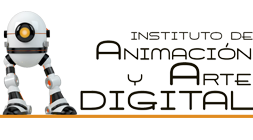 Instituto Nacional de Animación y Arte Digital-INAAD