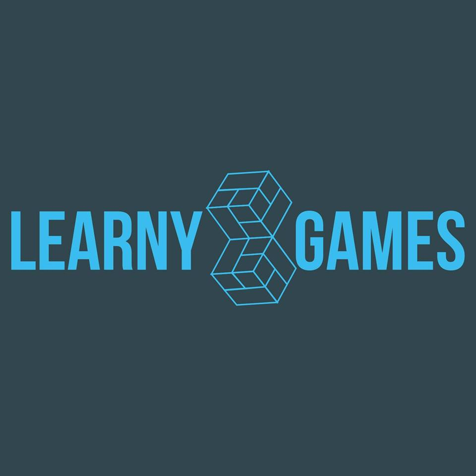 Learny Games