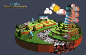 3D basico_Zitlalli