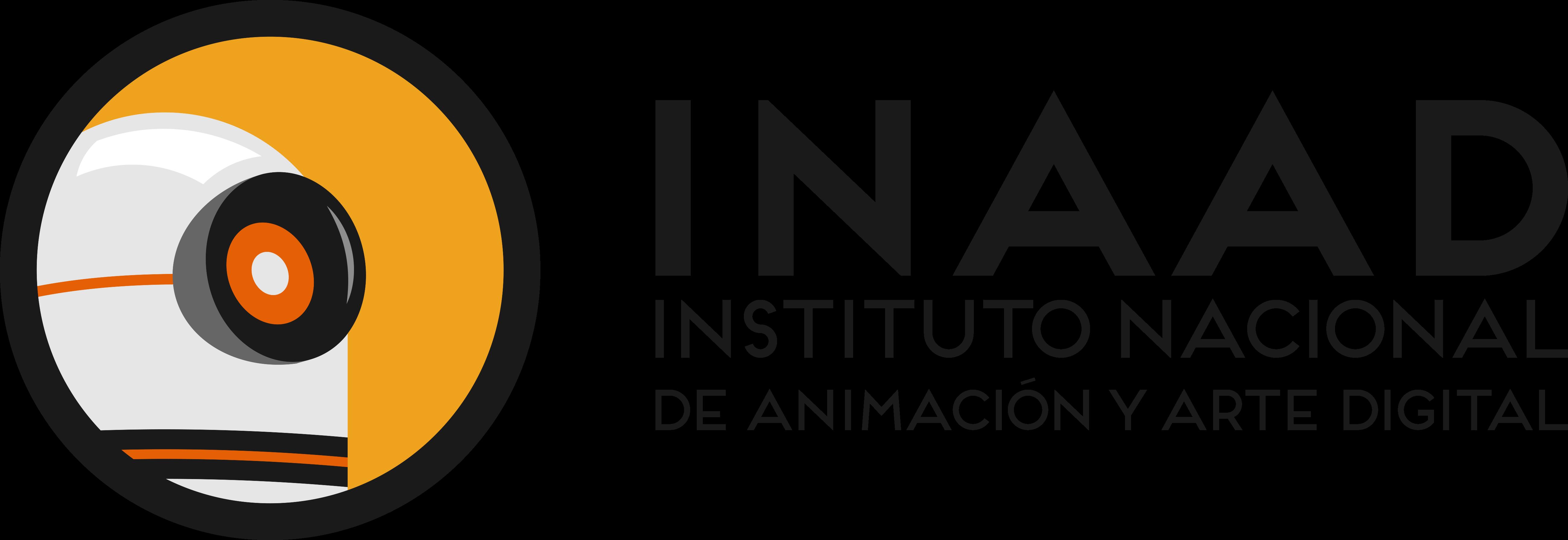 Escuela de Animación en México